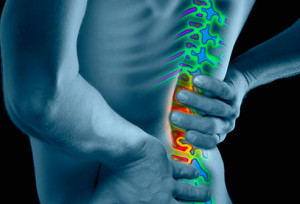 orlando_osteopathic_low_back_pain
