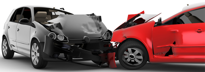 Auto Injury Lake Mary